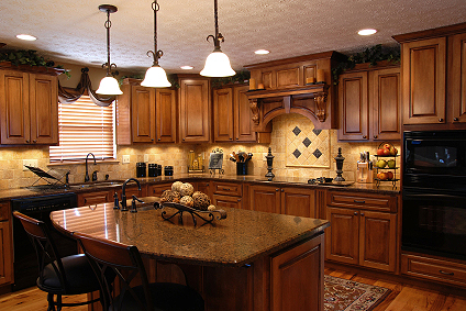 K2GCinc is a local and professional kitchen remodeling company that proudly serves Antioch Brentwood & Kitchen Remodeling Company in Discovery Bay | K2GC