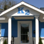 k2GC Office