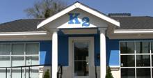 K2GC contruction company located in Antioch CA