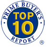 highest rated construction company on primebuyers report