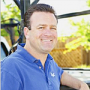 Kenny Turnage ||, Home Construction expert and General Contractor